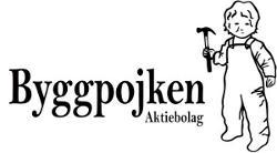 Byggpojken|SkanPers Media