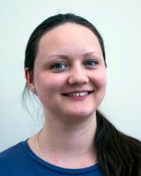 Marina Innervik