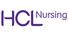 HCL Nursing jobs
